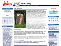 jokers-blog.ch