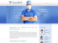 Universitäts Frauenklinik Kiel | Alles über Geburtshilfe