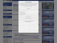 dr-wenger.de