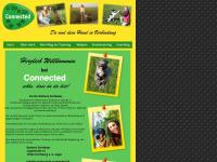 dogatwork.de