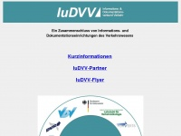 iudvv.de