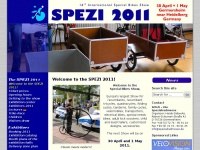 specialbikesshow.com