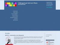 soelling-gs-kehl.de