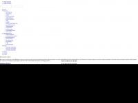 Trs-kehl.de - Tulla-Realschule Kehl