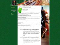 Deutschlands Brauereien - übersichtlich, informativ