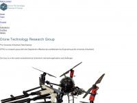Berlin / DTRG - Freiwillige Vereinigung für internationale Katastrophenhilfe e.V. / Katastrophenschutz und Hilfe Berlin Japan Fukushima AKW GAU Hilfe