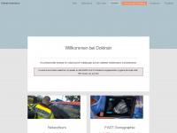 doktrain.de