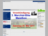 Marchtal-Bike-Marathon
