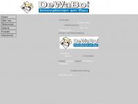 dewabo-online.de