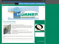 dh-dienstleistungen.de