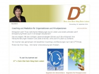 dhoch3-coaching.de