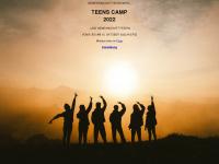 teens-camp.ch