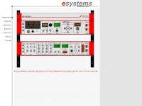 Preiswerte Messtechnik und Datenerfassungssysteme für Sensoren und Messwertaufnehmer