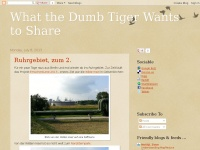 dumb-tiger.blogspot.com