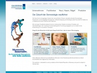 galderma.de