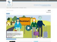 politische-bildung.de