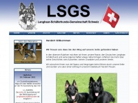 lsgs.ch