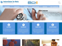 internisten-im-netz.de