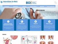 internisten-im-netz.de