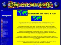 discover-the-earth.com