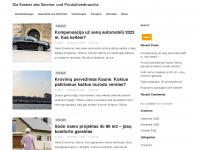 americanbulldog24.de