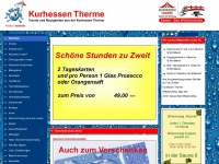 kurhessen-therme.de
