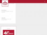kurhessen-therme.de