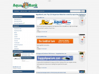 aquarank.com