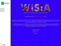 Wisia.de - WISIA Online