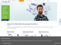 netbank.de