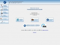 khs-eichstaett.de