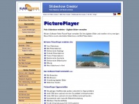 picture-player.de
