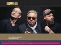 scheselong.de