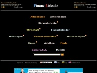 finanz-links.de