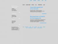 e-rent-tools.de