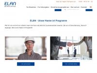 elan-services.net