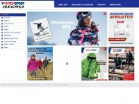 intersport-begro.de