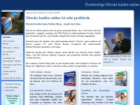 ebooksonlinekaufen-klmbh.de