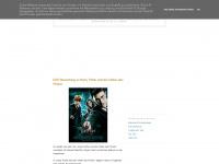dvdbewertungen.blogspot.com