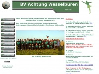 bv-achtung-wesselburen.de