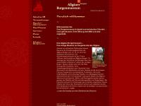 allgaeuer-burgenmuseum.de