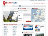 campingwijzer.nl