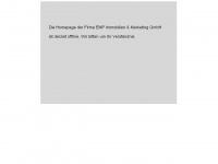 emp-immobilien.de