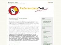 referendarszeit.de