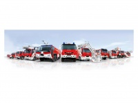 lohr-magirus.at
