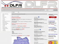 dlfr.de