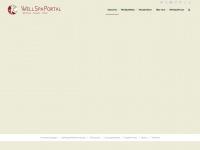 wellspa-portal.de