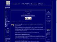emusik.info