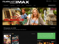 filmpalast.net