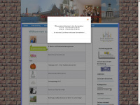 scholl-wismar.com
